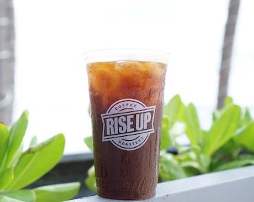 Bio Cups
