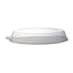Conserveware Dome LID Oval Bowl 10 in 42OBL32
