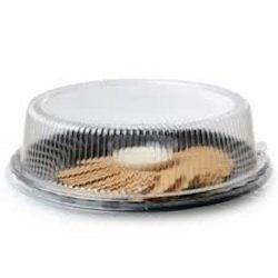 Conserveware Dome LID Round Plate E28093 10 in E28093 9210 L