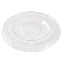 Conserveware LID Portion Cup 2 oz 2.5 in 42PCL2