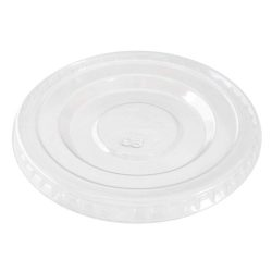 Conserveware LID Portion Cup 5 oz 3 in 42PCL5