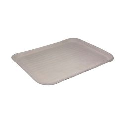 EarthChoice Fiber Blend Cafeteria Tray 14 in x 18 in M531418