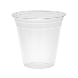 EarthChoice rPET Clear Cold Cup 12 oz YP1412C