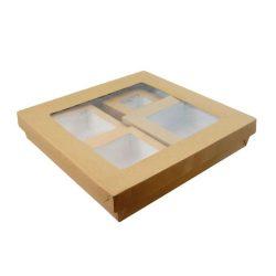 PacknWood Kray Box Set KRAYKRAY4