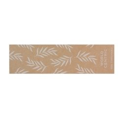 World Centric Paper Sleeve for Container 14-17 oz SL-PA-TR8
