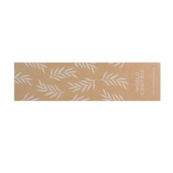 World Centric Paper Sleeve for Container 29 36 oz SL-PA-TR10