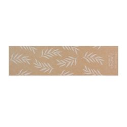 World Centric Paper Sleeve for Container 48 oz SL-PA-CT3