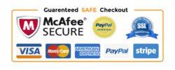 safe checkout e1615155807664